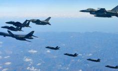 ANALIZA/ Një rrezik i madh, ushtria amerikane fokusohet te Kina