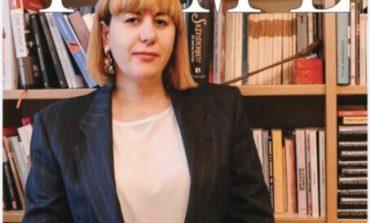 INTERVISTA/ Alda Bardhyli: Gratë vazhdojnë të jenë të fshehura nga historia