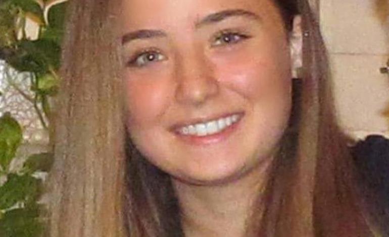TRAGJIKE/ Mori vaksinën Astrazeneca vullnetarisht, 18-vjeçarja në Itali humb jetën nga…