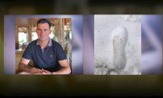 SHOKËT I ZBULUAN SEKRETIN/ Zhduket 27-vjeçari nga Prespa. Makina u gjet pak km nga banesa, mister gjurmët që... (DETAJET