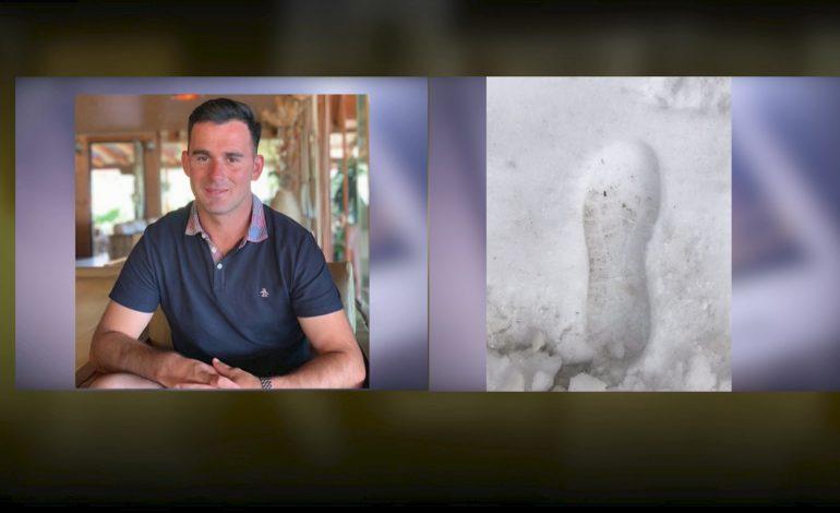 SHOKËT I ZBULUAN SEKRETIN/ Zhduket 27-vjeçari nga Prespa. Makina u gjet pak km nga banesa, mister gjurmët që… (DETAJET