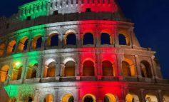 COVID-19 NË ITALI/ Bie ndjeshëm numri i infektimeve, 36 viktima gjatë 24 orëve të fundit