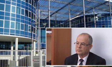 AKUZAT PËR KORRUPSION/ GJKKO jep vendimin për prokurorin Sali Hasa dhe 5 të tjerë
