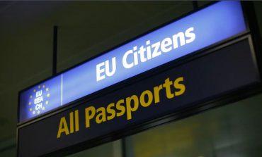 COVID-19/ Shqipëria, Serbia dhe Maqedonia e Veriut drejt shpalljes si vende të sigurta për udhëtime drejt BE. Pritet...