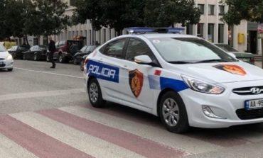 """ZBARDHEN DETAJET/ Pezullohet polici i njësisë """"Enfast"""" në Tiranë, VODHI 5.5 milion lekë"""