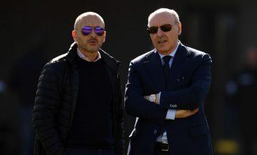 MERKATO E BUJSHME/ PSG ndryshon strategji, Inter fërkon duart dhe shpreson…