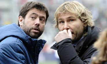 """MERKATO E BUJSHME/ Barcelona ia ofron yllin Griezmann Juventus-it, ja përgjigjja e """"bardhezinjve""""..."""