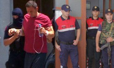 AKUZAT/ SPAK njoftim zyrtar për dërgimin në gjyq të dosjes së Ardian Çapjas