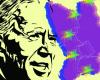 ANALIZA/ Testi i Ballkanit për Biden ka mbërritur