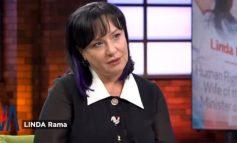 INTERVISTA/ Linda Rama: Koha për një Kryeministre apo Presidente grua ka qenë që në fillim të tranzicionit