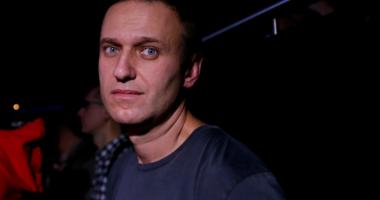 """RUSI/ Shpallen """"ekstremiste"""" organizatat e lidhura me Navalnyn, do të përballen…"""