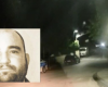 U ARRESTUA NGA RENEA/ Kush është Edison Begaj, në maj i shpëtoi atentatit me 4 plumba