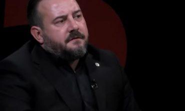 SHQIPËRIA NË KËSHILLIN E SIGURIMIT NË OKB/ Zëvëndësministri Xhafaj: Përfaqësimi më i lartë i diplomacisë shqiptare...