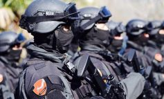 AKSION I MADH ANTI-DROGË/ Prokuroria e Tiranës firmos 10 urdhër-arreste