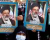 FITOI ZGJEDHJET PRESIDENCIALE/ Qëndrimet e Raisit, presidentit të ardhshëm të Iranit
