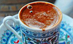 KAFE TURKE PËR NJË JETË TË GJATË? Zbuloni faktet shumë interesante