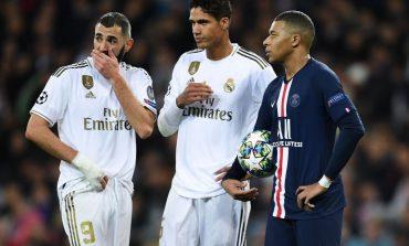 KËSHILLON YLLIN MBAPPE/ Legjenda Anelka: Mos shko tek Real Madrid, dikur ishte më lart kurse sot…