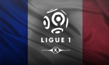 REVOLUCION NË FRANCË/ Merret vendimi, ja si ndryshon Ligue 1 nga sezoni 2023-24...