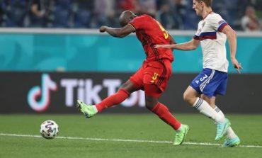 STATISTIKA TË FRIKSHME/ Lukaku është një tren, në 90 minuta barazon rekordet e Ronaldos e Völler
