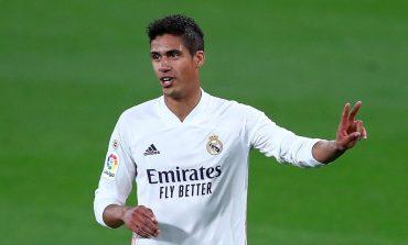 DHJETË VITE DHE 4 CHAMPIONS/ Varane e ka ndarë mendjen. Ja se sa kërkon Real Madrid...