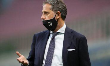 """""""NJË KATASTROFË""""/ Paratici zgjedh trajnerin e ri të Tottenham, shpërthejnë tifozët"""