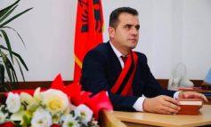 PËRFUNDOJNË HETIMET/ Prokuroria: Kryebashkiaku i Mallakastrës rezulton i dënuar me tre vite burg në Greqi