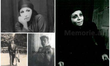 DOSSIER/ Dëshmia e ish-drejtorit të Teatrit Kombëtar për torturat ndaj babait: Kush nga koleget...