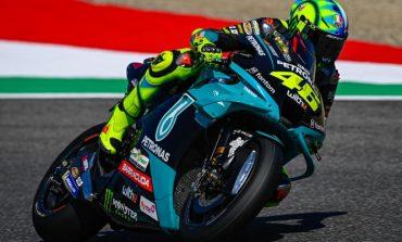 """MOTO GP/ """"Doktor"""" Rossi optimist për Barcelonën: Këtu kam triumfuar 8 herë"""