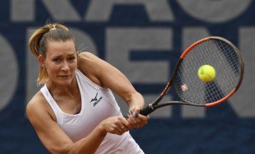 SKANDAL NË ROLAND GARROS/ Tenistja ruse Sizikova arrestohet për trukime ndeshjesh