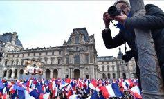 ZGJEDHJET PRESIDENCIALE NË FRANCË/ Ja viti dhe data kur caktohen