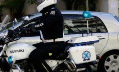SHERR ME THIKA MES VAJZAVE TË MITURA NË GREQI/ Arrestohet 15-vjeçarja shqiptare