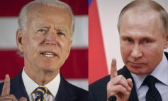 DETAJE NGA TAKIMI ME PUTIN/ Presidenti Biden do të mbajë konferencë i vetëm