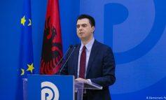 FATI POLITIK I OPOZITËS/ Ndarja e Bashës nga Berisha