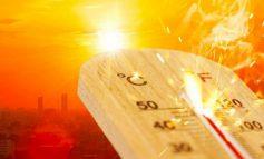 NGA STRESI TEK ZEMËRIMI/ Arsyet përse njerëzit bëhen më gjaknxehtë kur ngrohet koha