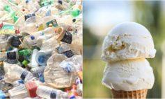 DUKET E PAZAKONTË/ Shkencëtarët do të shndërrojnë plastikën në… vanilje për akullore