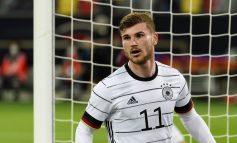 """SFIDA NDAJ FRANCËS PËR """"EURO 2020""""/ Sulmuesi Werner: Gati për Europianin? Mezi po e pres të nisë..."""