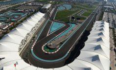 FORMULA 1/ Ndryshohet pjesërisht pista e Abu Dhabi, gara më spektakolare dhe më shumë parakalime