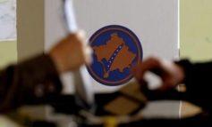 VENDOSET DATA/ Ja kur do të mbahen zgjedhjet lokale në Kosovë