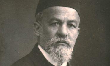 DOSSIER/ Le temps (1909). Partia e re e dr. Ibrahim Temos në Turqi dhe qëllimi i saj
