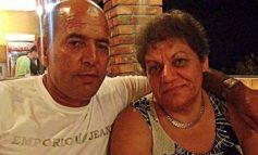 NGJARJA E RËNDË/ U gjetën të masakruar, i jepet lamtumira çiftit shqiptar (DETAJET)