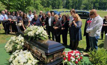 PAMJET NGA SHBA/ I jepet lamtumira e fundit Piro Manit