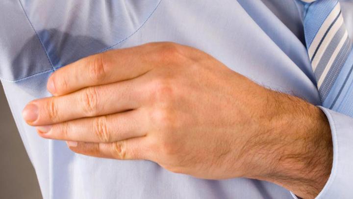 SHKAQET E DJERSITJES SË TEPËR/ Sëmundjet dhe ilaçet që e shkaktojnë