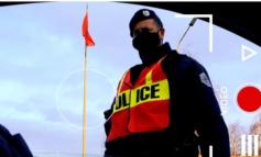 KOSOVË/ A kanë të drejtë qytetarët të xhirojnë policinë?
