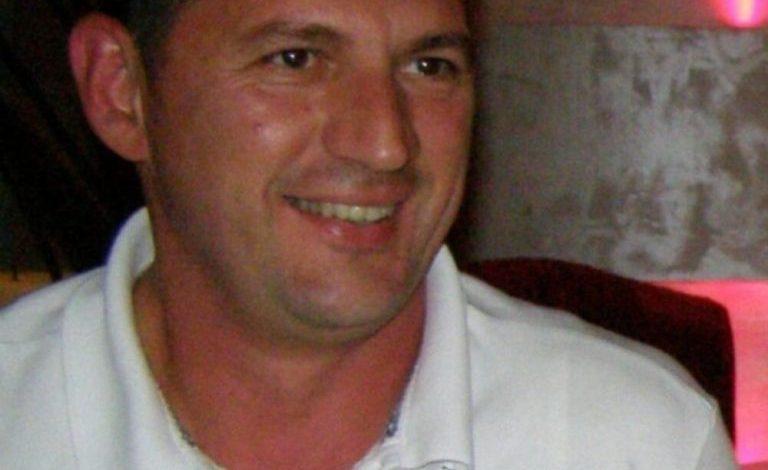 GJENDET NJË TRUP I PAJETË NË SHËNGJERGJ/ Dyshohet se është i shefit të Antidrogës të zhdukur më 27 maj