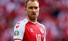 BËN GJESTIN E MADH/ UEFA shpall mesfushorin Eriksen lojtarin e ndeshjes Danimarkë-Finlandë