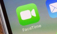 """RISITË E """"iOS 15""""/ FaceTime do të jetë i disponueshëm për Android"""