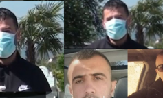 3 DITË PARA COVID E PENGOI TË VRISTE VËLLEZËRIT HAXHIA/ Si ankohej në media i arrestuari: Nuk kam ushqim