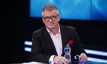 ALFRED PEZA/ Ka nisur ndarja e të djeshmes nga e ardhmja jonë politike