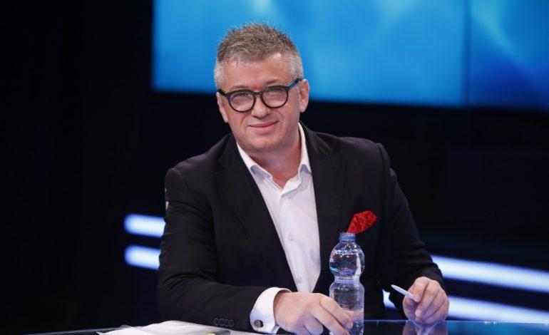 ALFRED PEZA/ Pas Berishës dhe Metës, radha është e Lulzim Bashës!