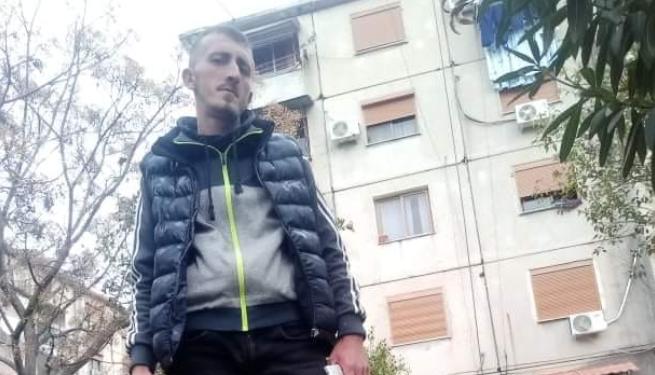 DETAJET E RENDA/ E dhunuan dhe e hodhën në liqen të lidhur, zbulohen autorët e krimit të rëndë në Korçë